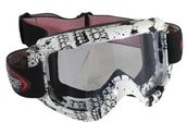 Ajolasit, Hornet-Cross White Camo -  - 620-7930 - 1