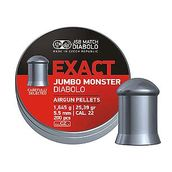 JSB Jumbo Monster 5,52mm -  - 8594180450462 - 1