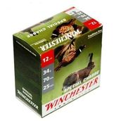 Winchester Special Chasse Ni 34g 3,1mm -  - 634957817710 - 1