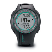 Garmin Forerunner 210 HR Green -  - 753759980931 - 1