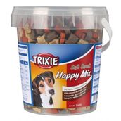 Soft Snack Happy Mix 500g -  - 4011905314952 - 1