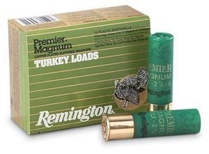 remington_premier_mag_turkey_1089.jpg