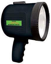 Primos Rechargeable Spotlight -  - 010135623043