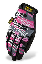 Mechanix The Original Pink lady -  - 781513942154 - 1