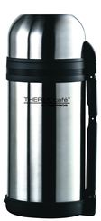 Thermos Multipurpose 1,2 L -  - 5010576862914 - 1