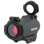 Aimpoint Micro H-2 (2MOA) -  - 200185 - 1
