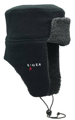 Eiger Korean Hat -talvihattu -  - 5706301512475 - 1