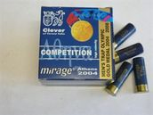 Mirage Competition T2 28g No. 7,5 Trap -  - miragecompT2_28g75 - 1