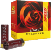 Pegoraro Speed 24g No. 9 12/70 -  - Speed24_9_25 - 1
