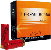 Pegoraro Training 24g No. 7,5 12/70 -  - training24_75_25 - 1
