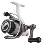 SPRO Addiction Micro Cast 3000 -  - 8716851294605 - 1