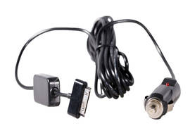 Actiongear PowerCable 12-24V -  - 5711921010676 - 1