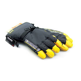 Talvihanskat Blind Wintertech G3 Gloves -  - 6438212010076 - 1