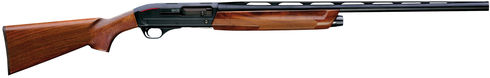 "Winchester SX3 Field Black Shadow 30"" - Haulikot - 048702114076 - 1"