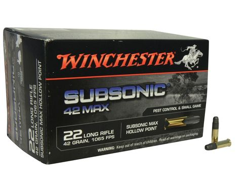 winchester_22lr_Subsonic_Max.jpg
