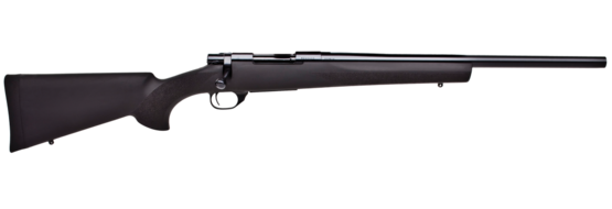 Howa 1500 Hogue .308win Heavy Barrel - Kiv��rit - 682146341928 - 1