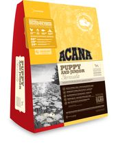 Acana Puppy & Junior 6kg -  - 064992500603 - 1