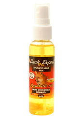 Ketun virtsahajuste 60ml, Buck Expert -  - 621355004859 - 3