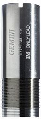 Gemini Browning Invector Plus 61mm -  - BWIP-F-SK - 1